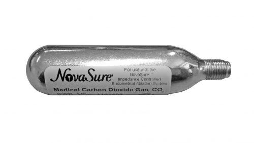 815012 Medizinisches CO2