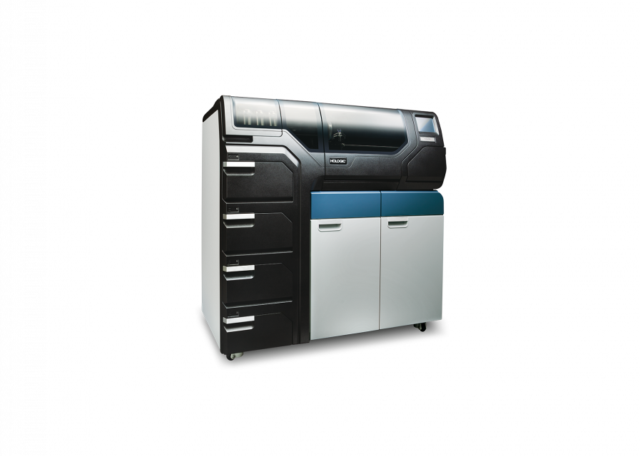 ThinPrep 5000 Autoloader
