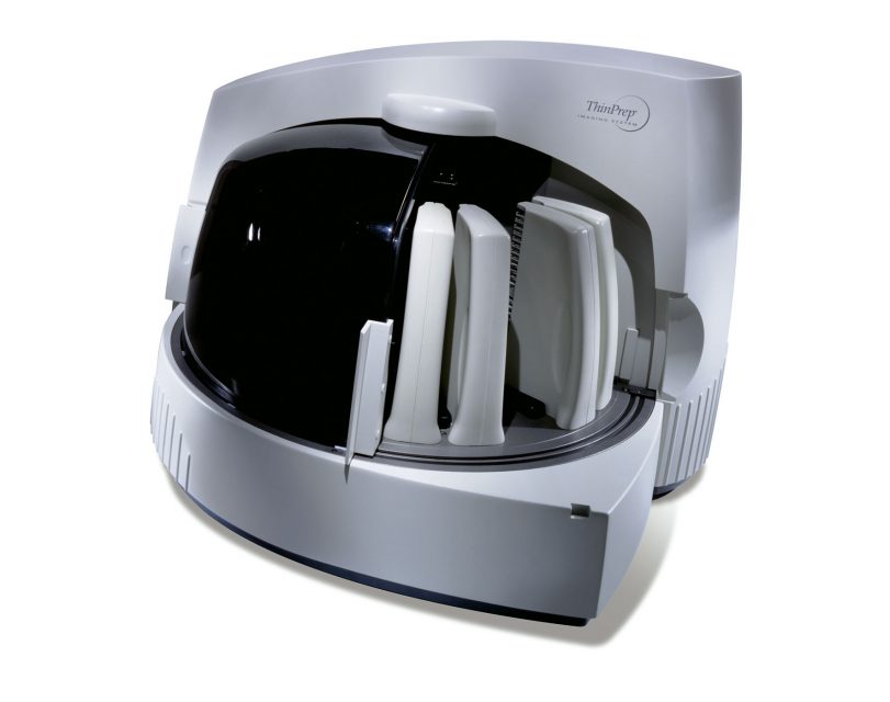 ThinPrep Imaging System