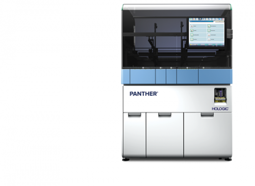Panther® System