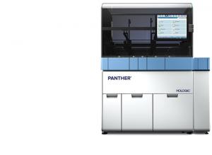 Panther® Plus