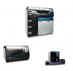ThinPrep Prozessoren