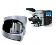 ThinPrep Imaging & Review Scopes