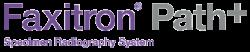 Faxitron® Path+ Präparate-Radiografiesystem