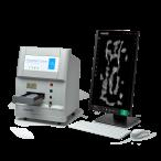 Faxitron® Core Präparate-Radiografiesystem