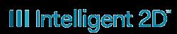 Intelligent 2D™ Bildgebungstechnologie