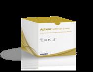 Aptima® SARS-CoV-2 Assay