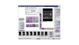 Quantra™ 2.2 Software zur Beurteilung der Brustdichte
