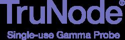 TruNode® Einweg-Gammasondensystem