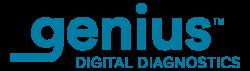Genius™ Digital Diagnostics System